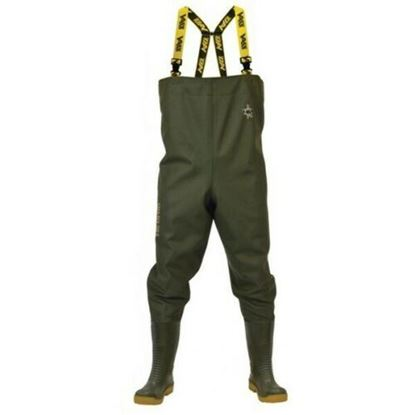 Picture of Vass 700E Edition Chest Wader