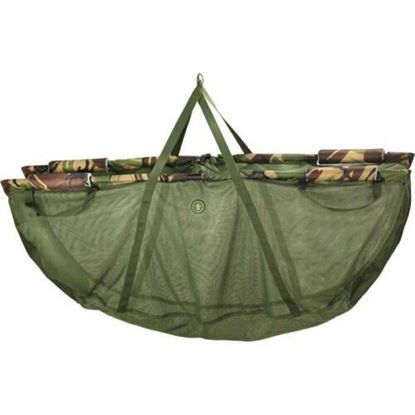Picture of Wychwood Tactical Floating Sling
