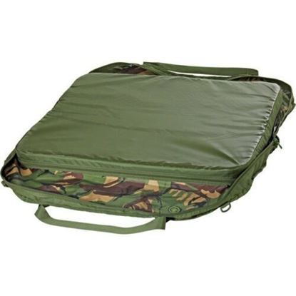 Picture of Wychwood Tactical Sling Unhooking Mat