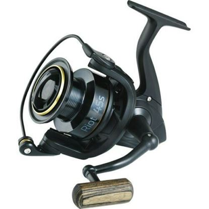 Picture of Wychwood Riot 45S Big Pit Reels