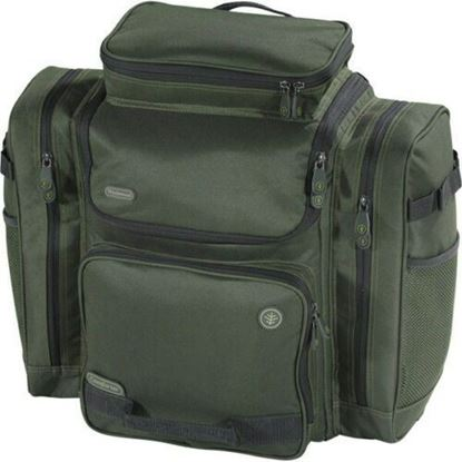 Picture of Wychwood Comforter Rucksack