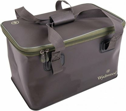Picture of Wychwood Eva Carryall