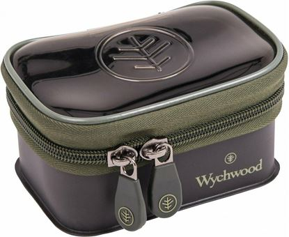 Picture of Wychwood Eva Accessory Bags