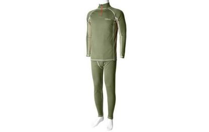 Picture of Trakker Reax Base Layer Thermal Underwear