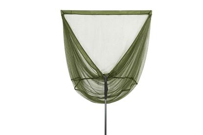 Picture of Trakker Sanctuary T8 2pcs Handle Landing Net 42""