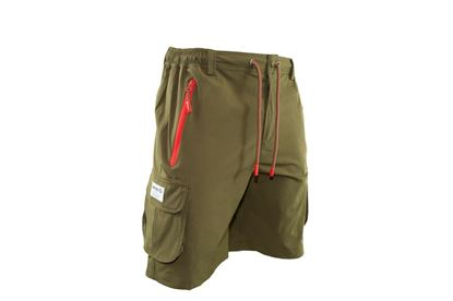 Picture of Trakker Board Shorts Cargo Shorts
