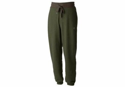 Picture of Trakker Earth Joggers