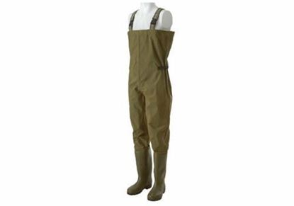 Picture of Trakker Lightweight N2 Chest Waders