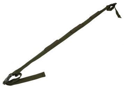 Picture of Trakker Rod Support Strap