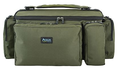 Picture of Aqua Black Series Barrow Bag