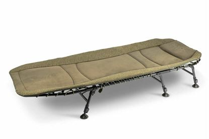 Picture of Nash Bedchair