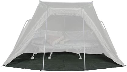 Picture of Nash Groundsheet for Titan T2