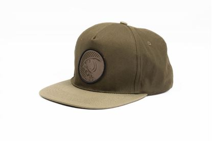 Picture of Nash Snap Back Cap