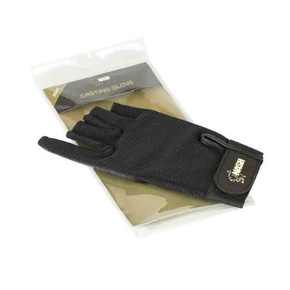 Picture of Nash High Protection Casting Glove