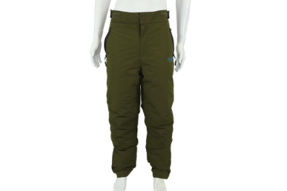 Picture of Aqua F12 Thermal Winter Trousers