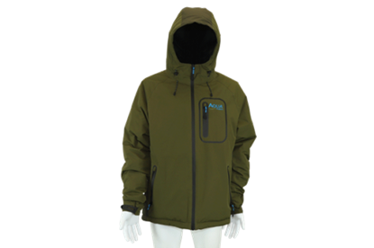 Picture of Aqua F12 Thermal Winter Jacket