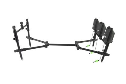 Picture of Cygnet Compact Rod Pod