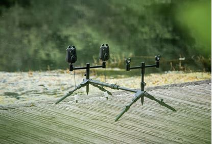 Picture of Cygnet Quicklock Rod Pod