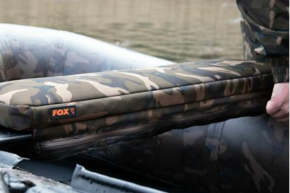Picture of Fox Camolite Boat Seat