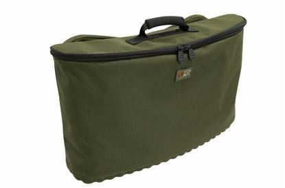 Picture of Fox R Series Front Barrow Bag