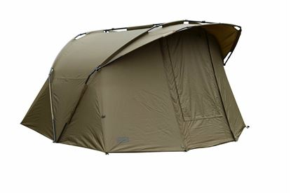 Picture of Fox Eos Bivvy