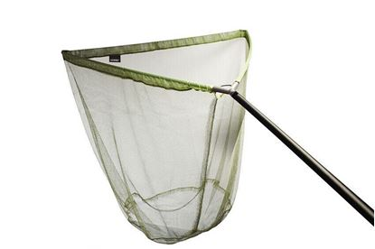 Picture of Sonik VaderX RS 2pc Landing Net 42""