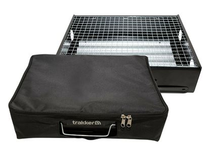 Picture of Trakker Armolife Barbecue BBQ