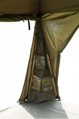 Picture of Nash Gazebo Organiser