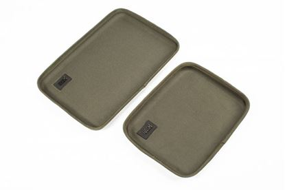Picture of Nash Magnetic Bivvy Tray