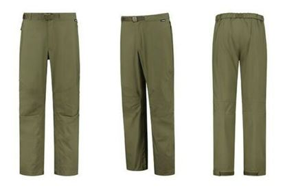 Picture of Korda Kore DRYKORE Trousers