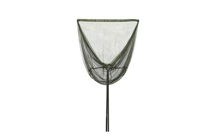 Picture of Cygnet Sniper Landing Net - 2 Pieces