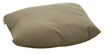 Picture of Trakker Pillow