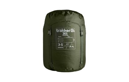 Picture of Trakker 365 Sleeping Bag