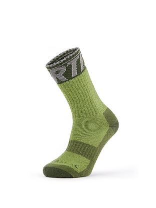 Picture of Fortis Thermal Socks