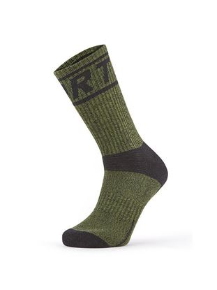 Picture of Fortis Coolmax Socks