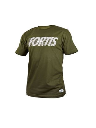 Picture of Fortis Motion T-Shirt