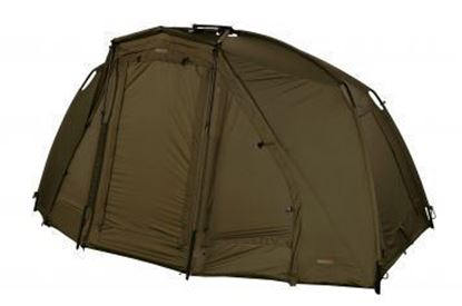 Picture of Trakker Tempest 100 Brolly Aquatexx EV 1.0