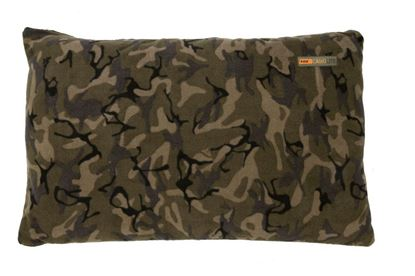 Picture of Fox Camolite Pillow