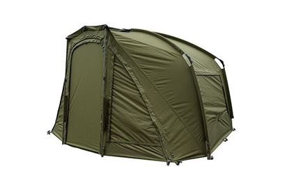 Picture of Fox Frontier XD Bivvy