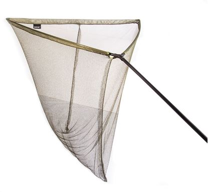 Picture of Sonik S1 1pcs LANDING NET