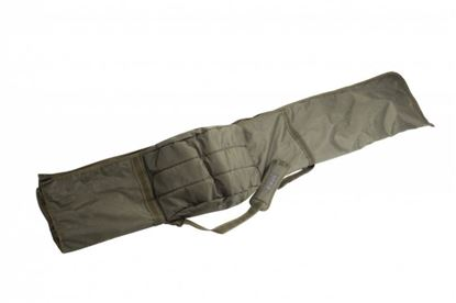 Picture of Nash 12ft 3 Rod Holdall