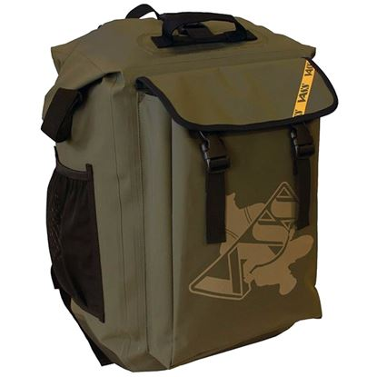 Picture of Vass Dry RuckSack 40Litre Edition 3
