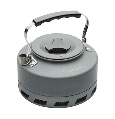 Picture of Trakker Armolife Power Kettle