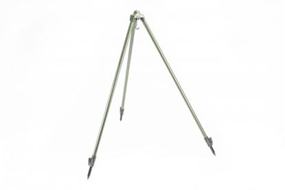 Picture of Nash Weigh Tripod