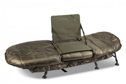 Picture of Nash Bed Buddy Chair