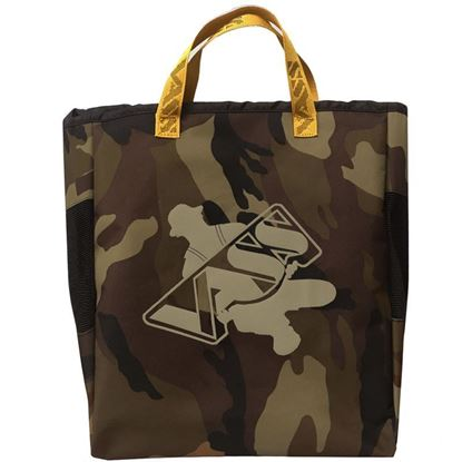 Picture of Vass Camouflage Waders Storage Bag