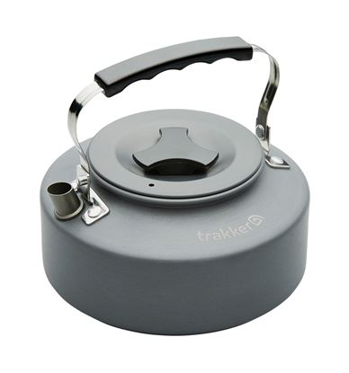 Picture of Trakker Armolife Kettle